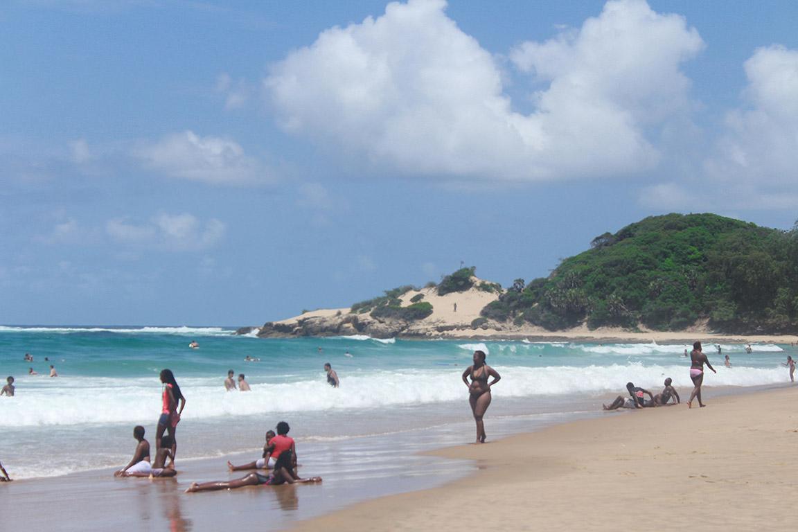 praia02