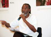 A qualidade de ensino em Moçambique é vergonhosa, afirma Nataniel Ngomane no colóquio do FITI