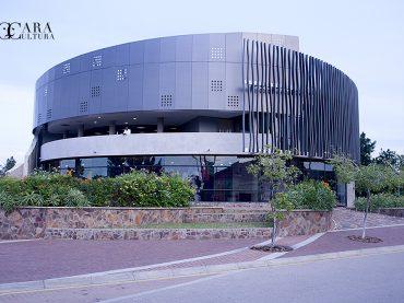 Um espectáculo de Museu na cidade da Matola, mas que ninguém conhece!