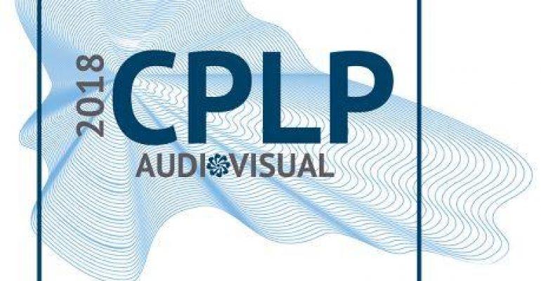 As inscrições para o Concurso Internacional DOCTV CPLP III – Produção de Documentários