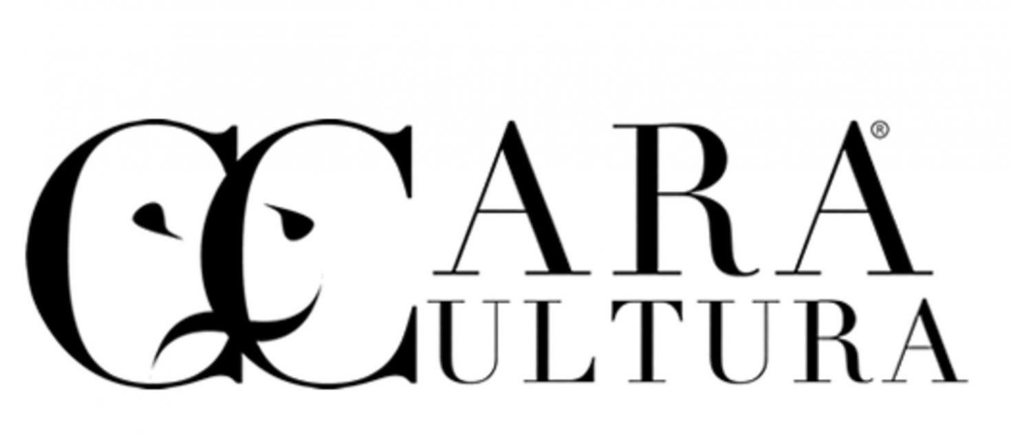 Um lapso temporal na revista que trás a realidade cultural para todos os moçambicanos