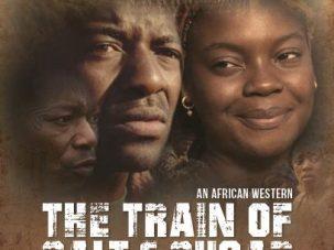 """Saiba como está o """"filme Comboio de Sal e Açúcar"""" a representar Moçambique pelo mundo fora."""