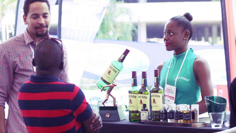 Whiskys, Vinhos, Sabores e Estórias No Hotel Vip