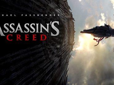 Assassins Creed nas telas da Lusomundo em Maputo e Matola