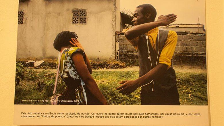 """PhotoVoice, """"MUVA"""" pensa à frente, faz diferença"""