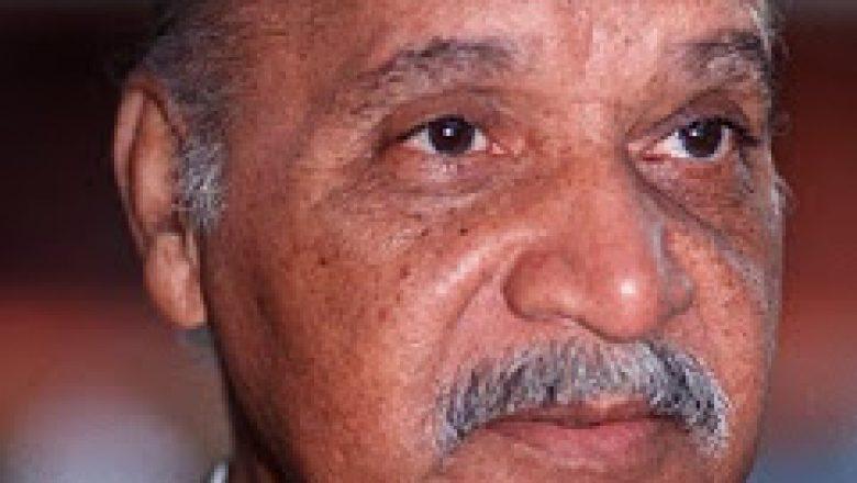 Maio, mês  do nosso poeta mor, José Craveirinha