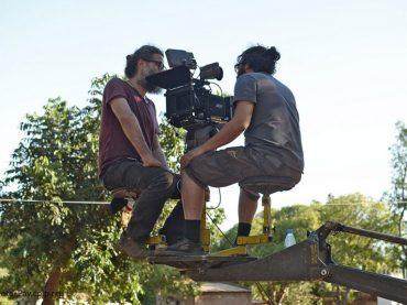 DOCTV e FICTV sem dinheiro para continuar