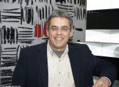 Paulo Borges Coelho fala de Literatura, Cultura e Identidades