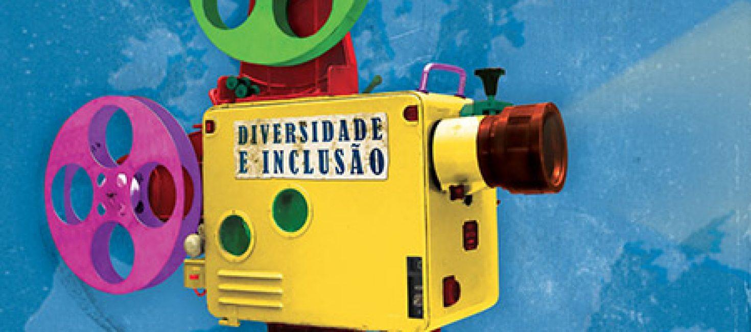 Arranca 16ª edição do Ciclo de cinema Europeu