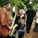 More Jazz02