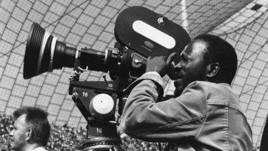 Cinema de Ossumane Sembene visto 10 anos após sua morte