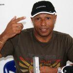 Artur S. Folha de Maputo