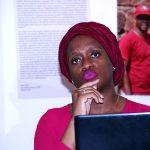 http://caracultura.co.mz/nao-existe-sogra-que-aceita-o-seu-filho-casar-com-uma-rapper-disse-iveth-no-forum-da-historiografia-de-hip-hop-em-maputo/