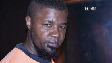 O Engenheiro de Som e produtor G-Short diz que a música moçambicana precisa de censura e opinião crítica