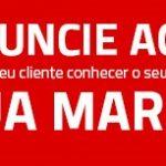 anuncie_aqui1 (2)