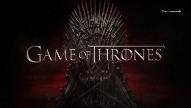 Conheça Game of thrones, a série que prepara a sua última temporada e fãs ficam revoltados
