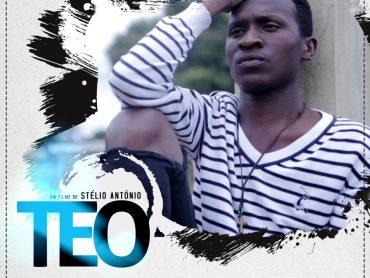 TEO, é uma curta metragem de ficção que os estudantes de cinema no ISARC