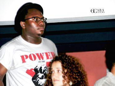 Sabia que existe há 14 anos em Moçambique um projecto denominado Poetas d´alma?