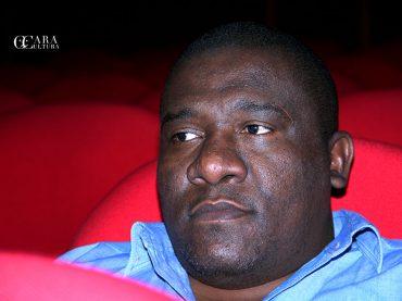 """Aldino Languana foi boicotado durante a produção do Documentário """"Timbila e marimba Chope"""""""