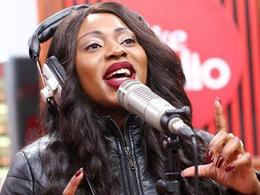 Tempestades sobem sobre a pessoa e a carreira da cantora moçambicana Liloca, a atual esposa de Mr. Bow