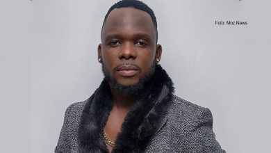Mr. Bow é seguramente o nosso novo Fany Mpfumo para orgulho da música moçambicana