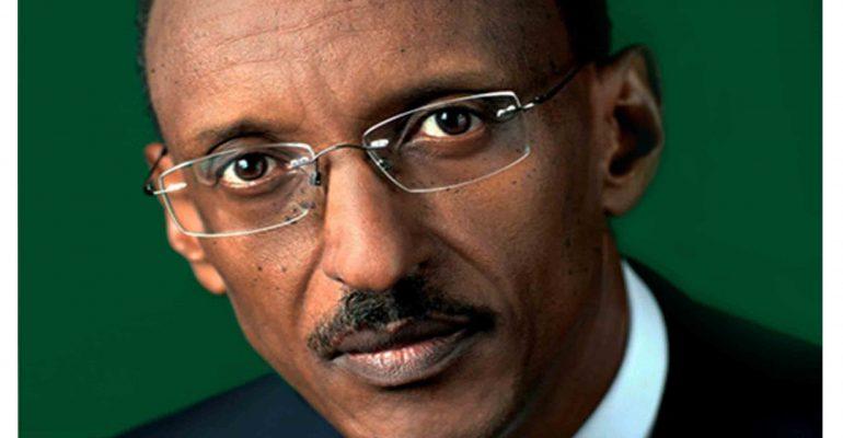 Paul Kagame, o estadista africano do Rwanda que decidiu nunca mais voltar a falar francês