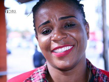 Conheça a DJ moçambicana que toca rap  e saiba porque ela defende a criação de academia de DJs