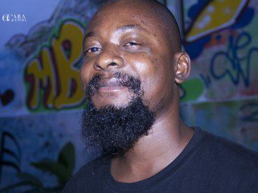Lapaman prepara o território para receber a pianista sul africana Thandi Ntuli