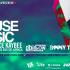 Uptown Café Recebe Prince Kaybee para uma festa de House music a não perder
