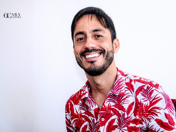 Chefe do sector Cultural da embaixada do Brasil fala do carnaval do sábado passado