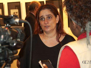 Museu do cinema em mais uma exposição da história da sétima arte moçambicana