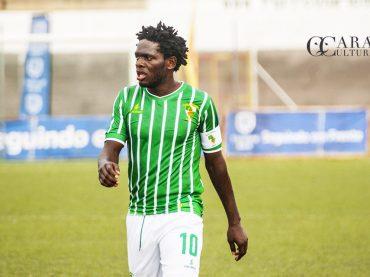 Abel Chavier precisa confiar mais nos jogadores do Moçambola!