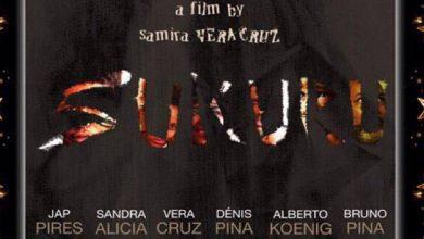 Sukuro, um filme marcante pela narrativa conduzida por uma estética da fome!