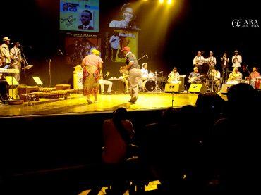 TP50 visita um tempo da nossa história através da música, teatro, dança e poesia!