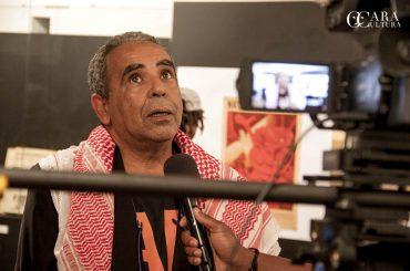 O país deve acordar para uma realidade que é o cinema, afirma Pedro Pimenta