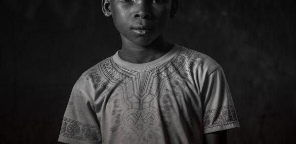 Helpo dá a conhecer em Maputo 'Futuros Presidentes de Moçambique'