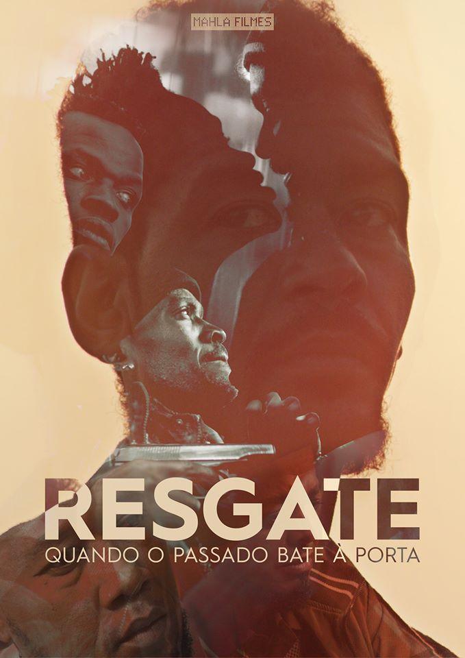 Filme Resgate